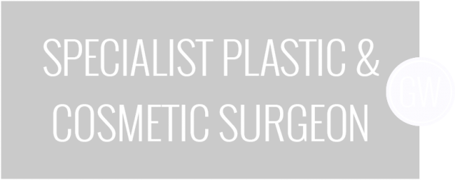 Plastic Surgeon Perth