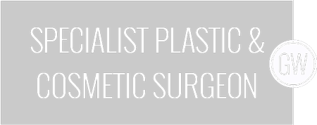 Specialist Plastic Surgeon Perth